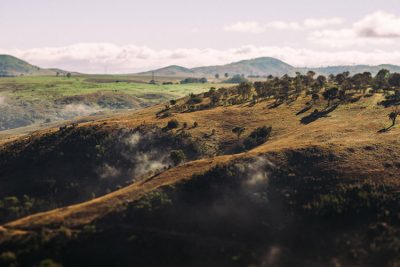 Molonglo Valley